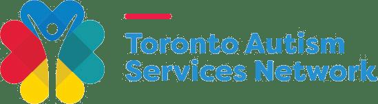 Toronto Autism Services Network